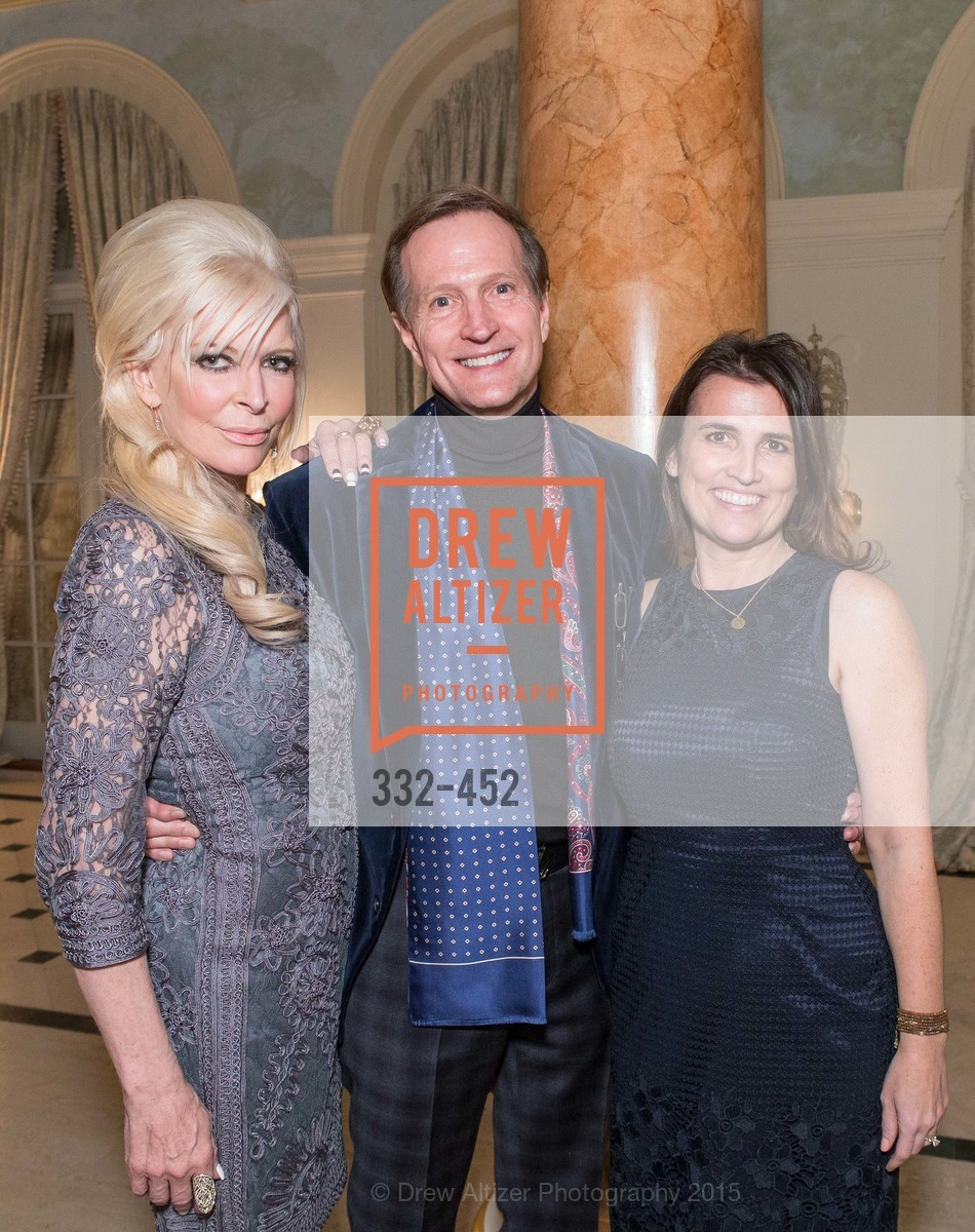 Jo Hilton, Macoy Moretz, Wendy Wood, Getty Hosts the Africa Foundation, Private Residence. 2525 Van Ness St, November 5th, 2015,Drew Altizer, Drew Altizer Photography, full-service agency, private events, San Francisco photographer, photographer california
