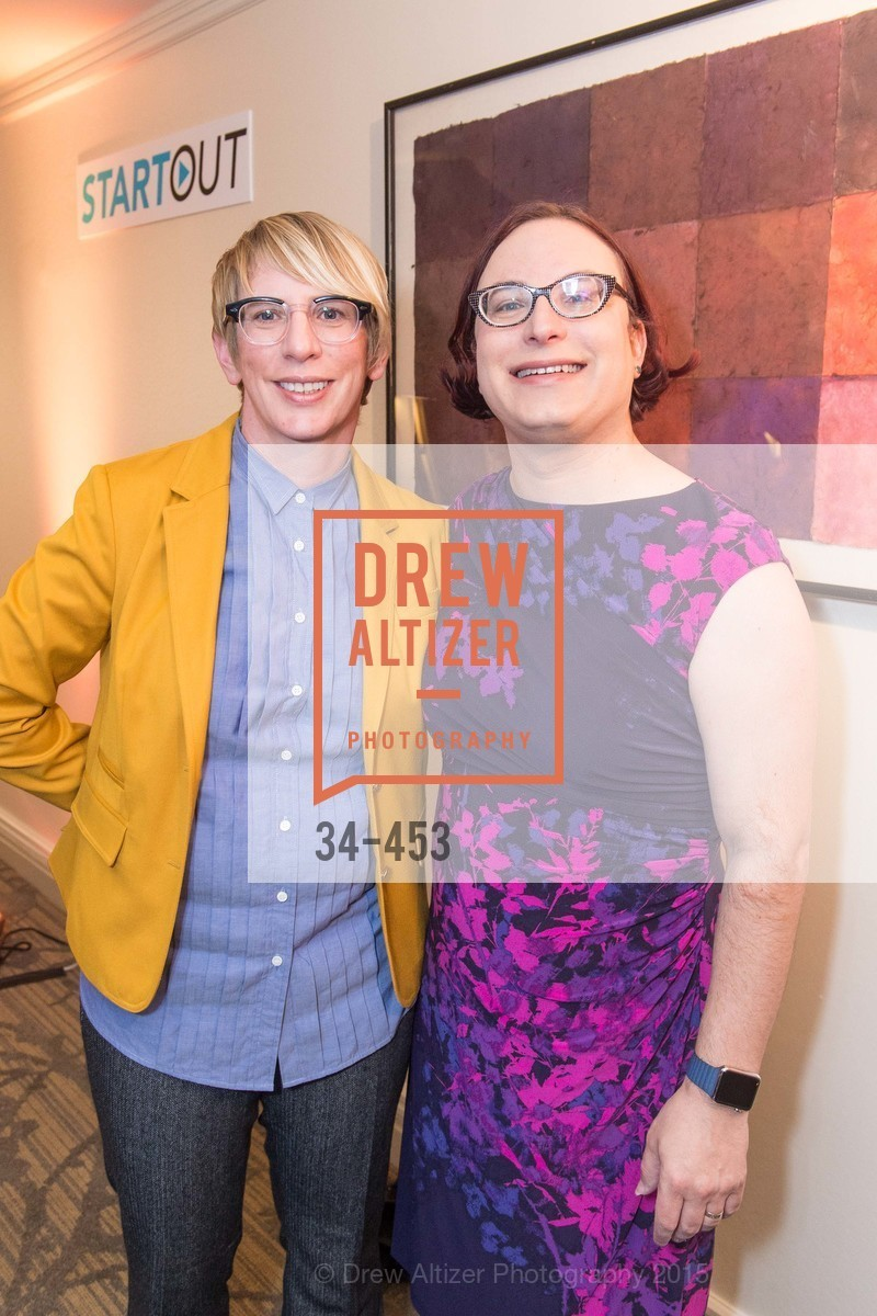 Maire Walsh, Ina Fried, The 2015 StartOut Awards, Kabuki Hotel. 2525 Van Ness St, November 5th, 2015,Drew Altizer, Drew Altizer Photography, full-service event agency, private events, San Francisco photographer, photographer California