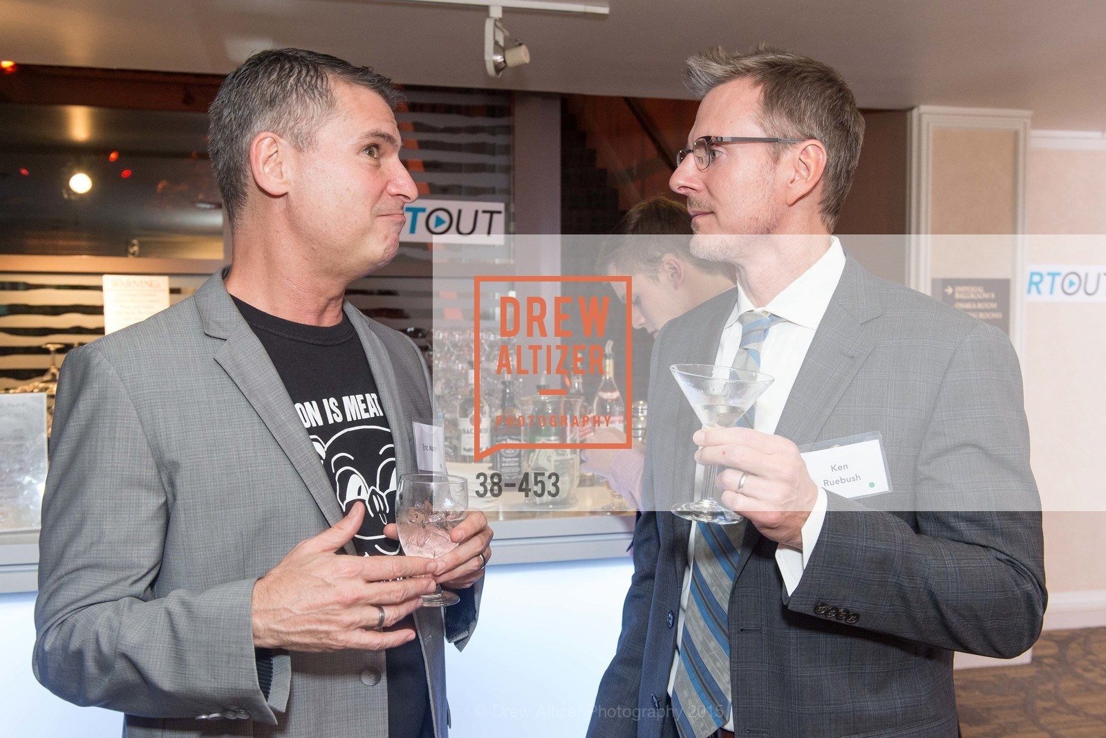 Eric Mann, Ken Ruebush, The 2015 StartOut Awards, Kabuki Hotel. 2525 Van Ness St, November 5th, 2015,Drew Altizer, Drew Altizer Photography, full-service agency, private events, San Francisco photographer, photographer california