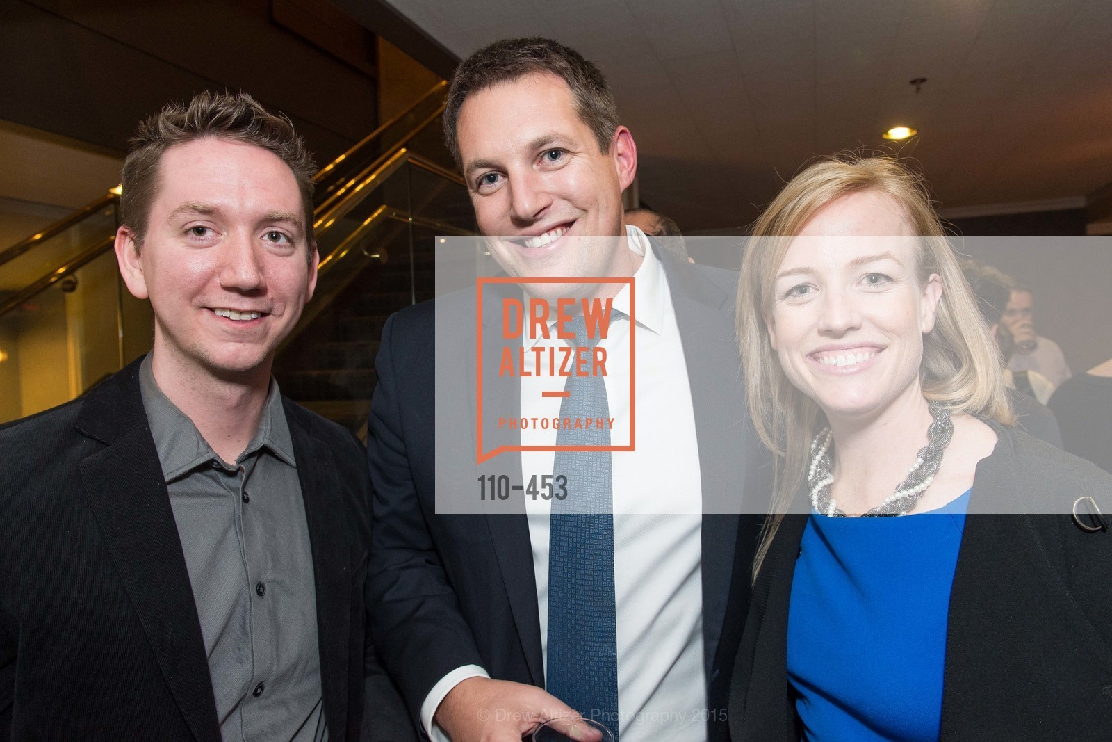 Chris Rutters, James Roeske, Rachel Hamid, The 2015 StartOut Awards, Kabuki Hotel. 2525 Van Ness St, November 5th, 2015,Drew Altizer, Drew Altizer Photography, full-service agency, private events, San Francisco photographer, photographer california
