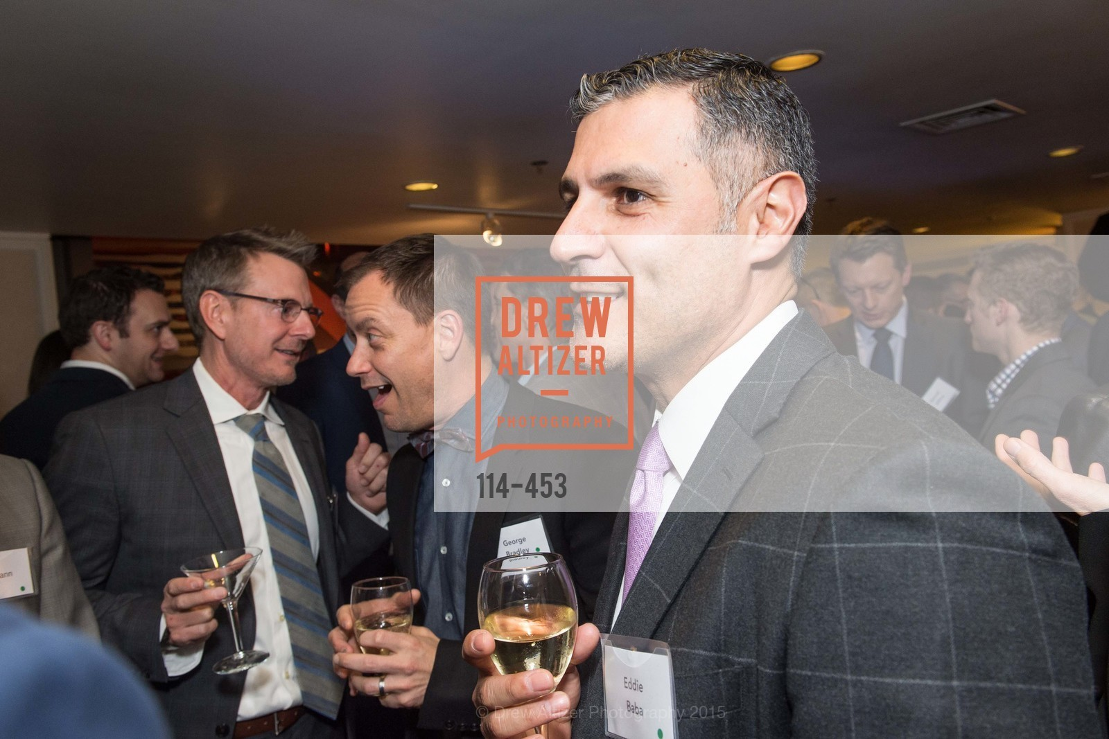 Eddie Baba, The 2015 StartOut Awards, Kabuki Hotel. 2525 Van Ness St, November 5th, 2015,Drew Altizer, Drew Altizer Photography, full-service agency, private events, San Francisco photographer, photographer california