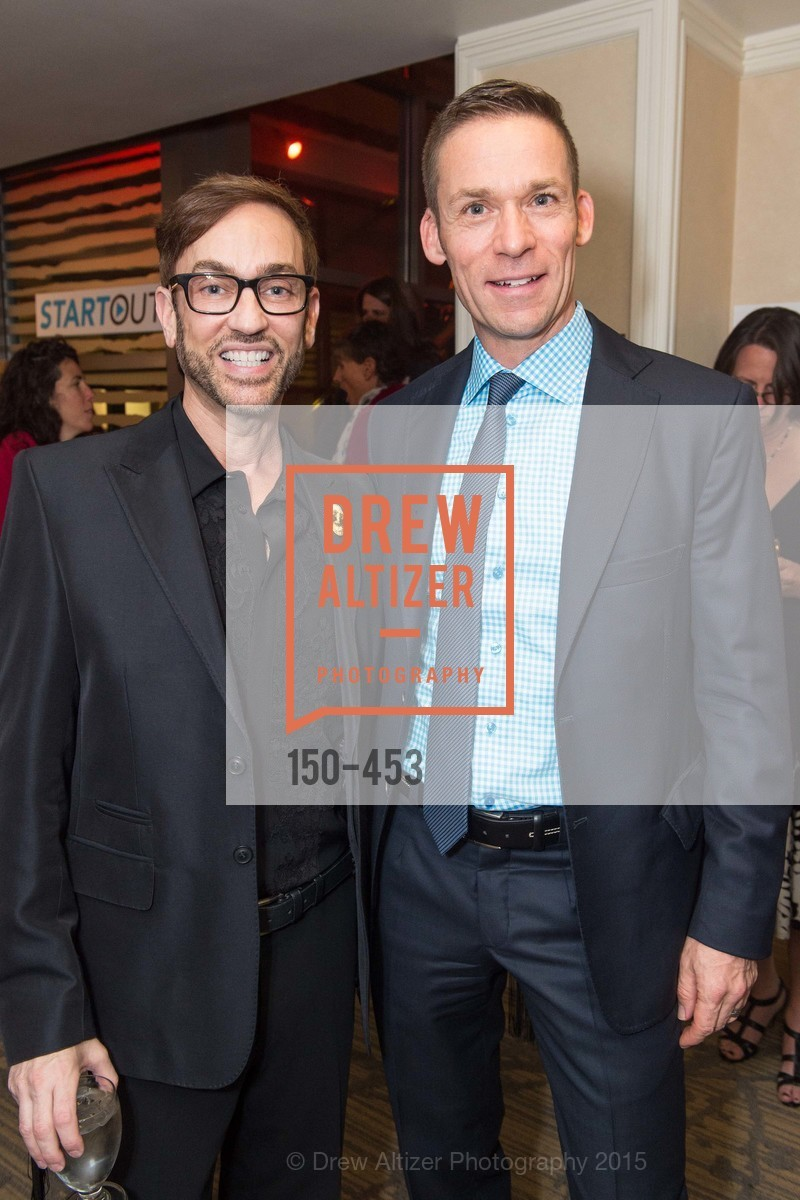Chris Sinton, Andres Wydler, The 2015 StartOut Awards, Kabuki Hotel. 2525 Van Ness St, November 5th, 2015,Drew Altizer, Drew Altizer Photography, full-service agency, private events, San Francisco photographer, photographer california