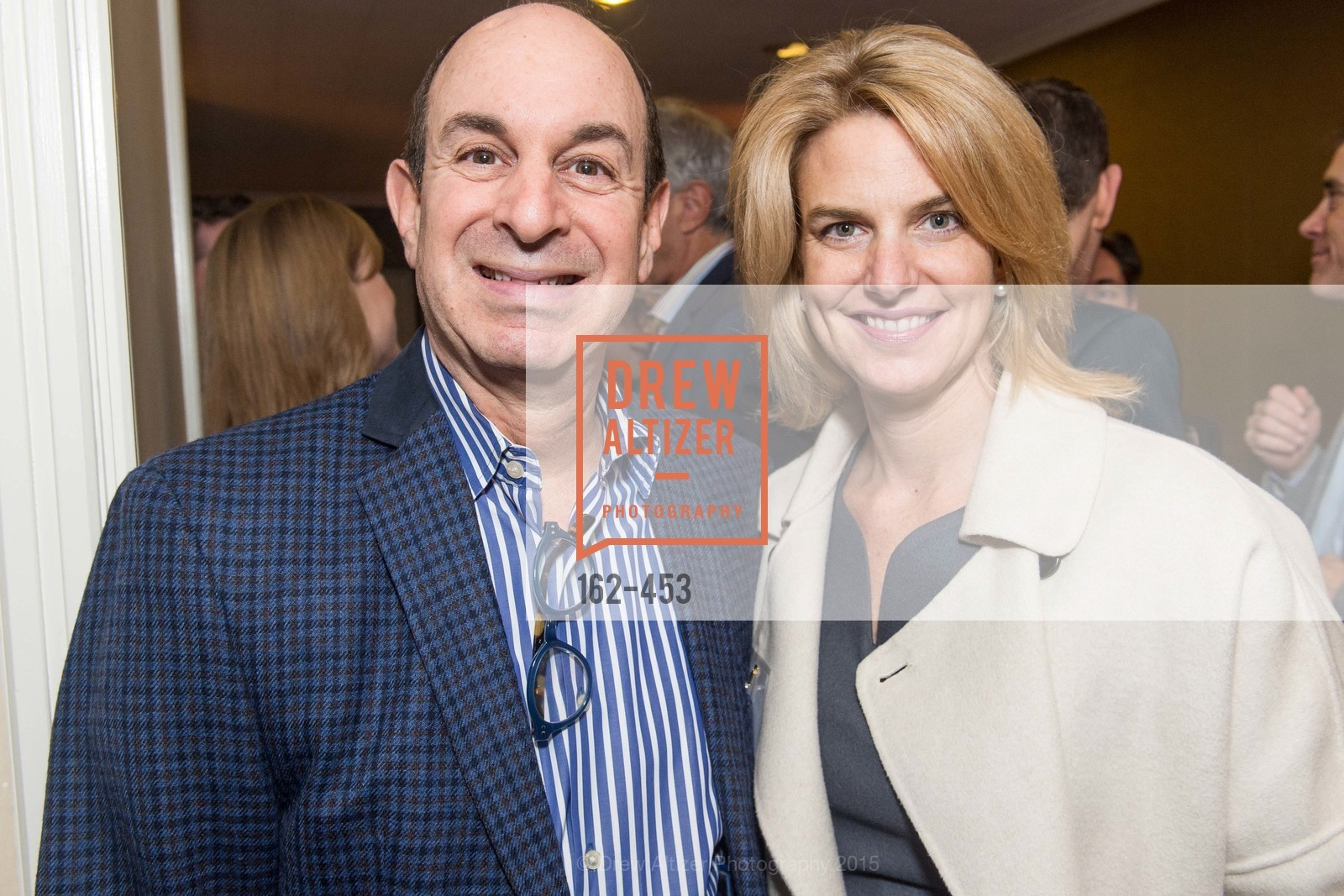 Grant Snyder, Sarah Kate Ellis, The 2015 StartOut Awards, Kabuki Hotel. 2525 Van Ness St, November 5th, 2015,Drew Altizer, Drew Altizer Photography, full-service agency, private events, San Francisco photographer, photographer california