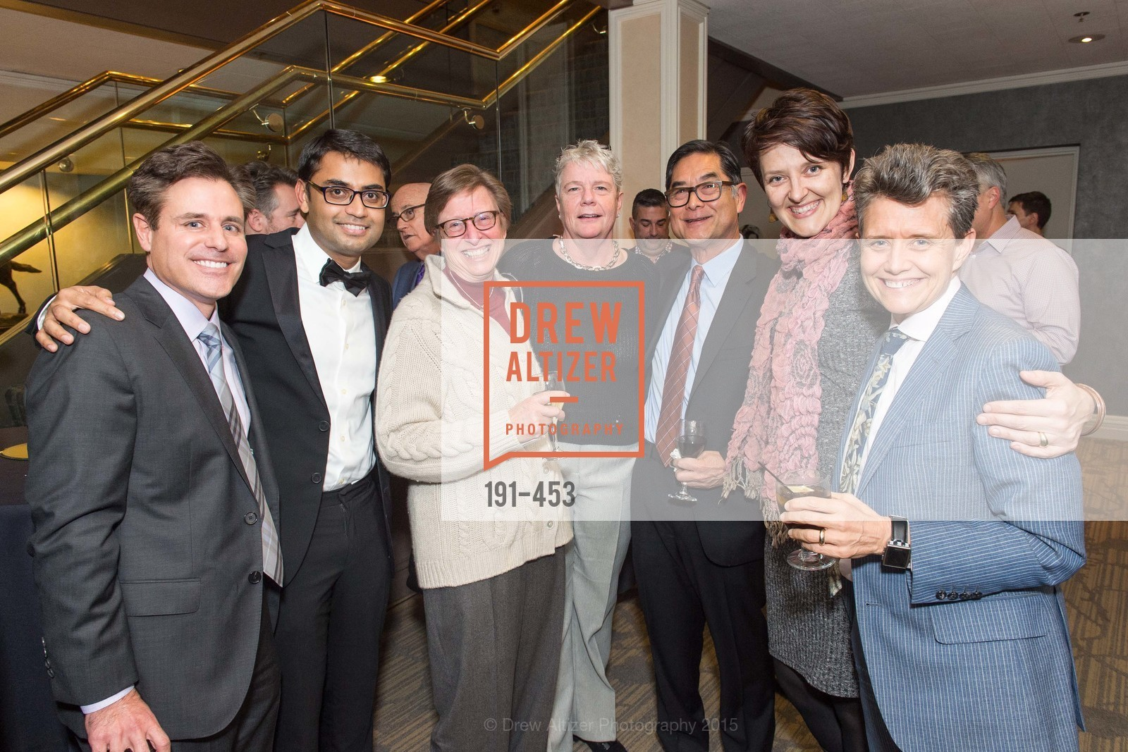 Ted Hollifield, Fajad Zahir, Ann Dorman, Annette Tracy, Bruce Kikuyama, Martha Reinberg, Mary Goin, The 2015 StartOut Awards, Kabuki Hotel. 2525 Van Ness St, November 5th, 2015,Drew Altizer, Drew Altizer Photography, full-service agency, private events, San Francisco photographer, photographer california