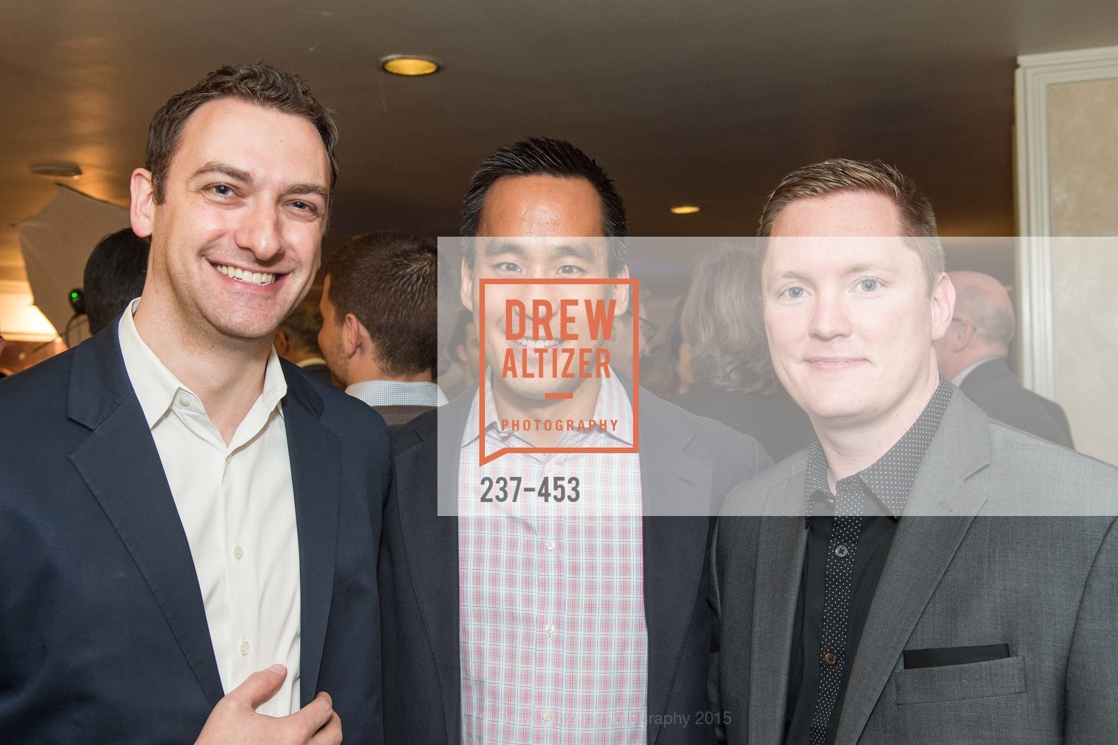 Patrick Chung, Patrick Grosso, The 2015 StartOut Awards, Kabuki Hotel. 2525 Van Ness St, November 5th, 2015,Drew Altizer, Drew Altizer Photography, full-service agency, private events, San Francisco photographer, photographer california