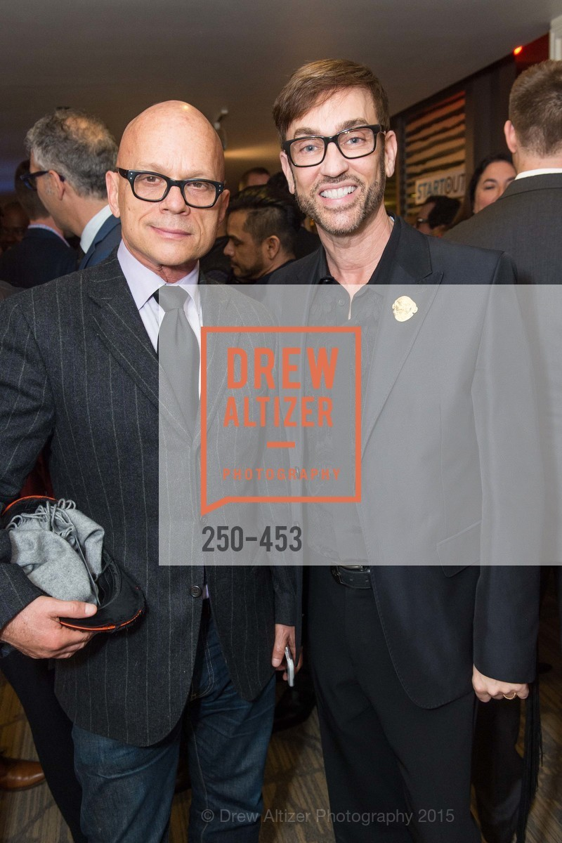 Kevin Sessumy, Chris Sinton, The 2015 StartOut Awards, Kabuki Hotel. 2525 Van Ness St, November 5th, 2015,Drew Altizer, Drew Altizer Photography, full-service agency, private events, San Francisco photographer, photographer california