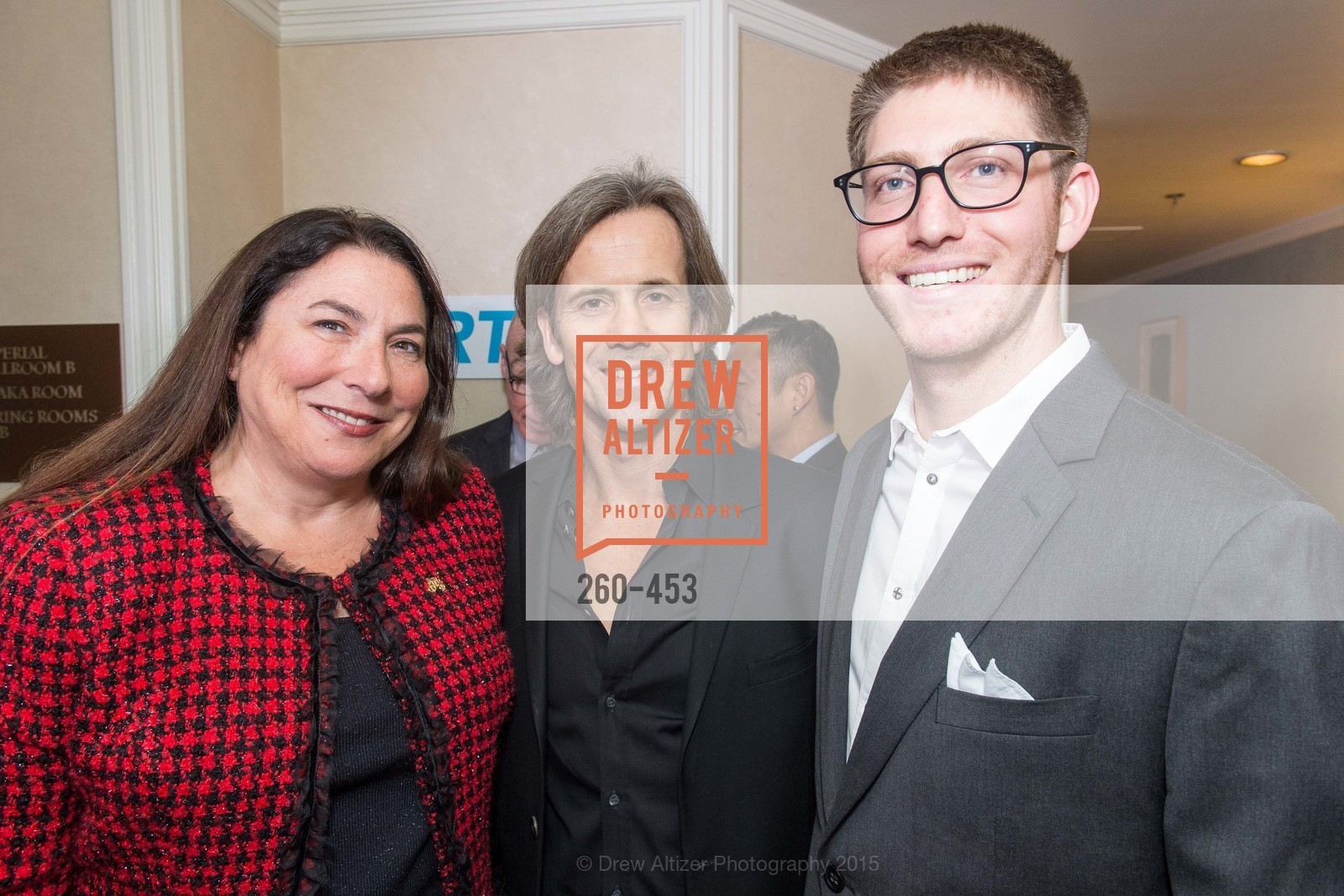 Shelley Freeman, Chris Fraley, Alex Capecelatro, The 2015 StartOut Awards, Kabuki Hotel. 2525 Van Ness St, November 5th, 2015,Drew Altizer, Drew Altizer Photography, full-service agency, private events, San Francisco photographer, photographer california