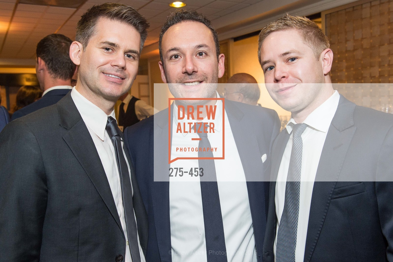Charles Lorun, Chris Young, Perry Edwards, The 2015 StartOut Awards, Kabuki Hotel. 2525 Van Ness St, November 5th, 2015,Drew Altizer, Drew Altizer Photography, full-service agency, private events, San Francisco photographer, photographer california