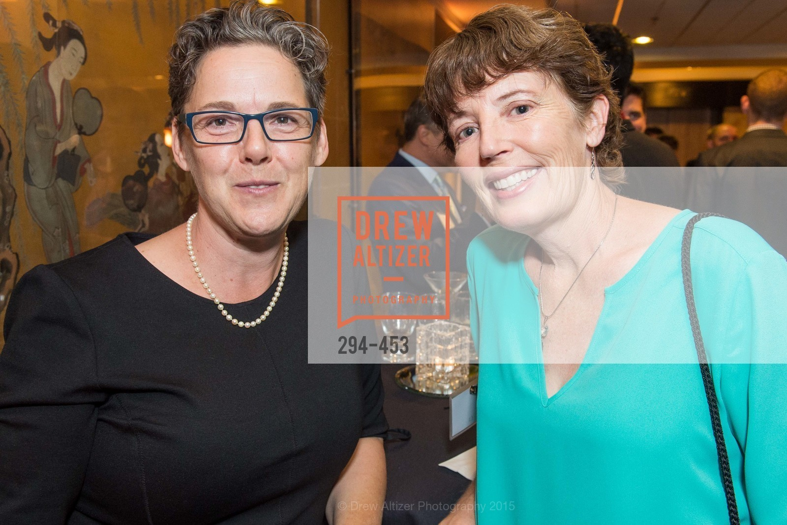 Tandy Solomon, Trish McDermott, The 2015 StartOut Awards, Kabuki Hotel. 2525 Van Ness St, November 5th, 2015,Drew Altizer, Drew Altizer Photography, full-service agency, private events, San Francisco photographer, photographer california