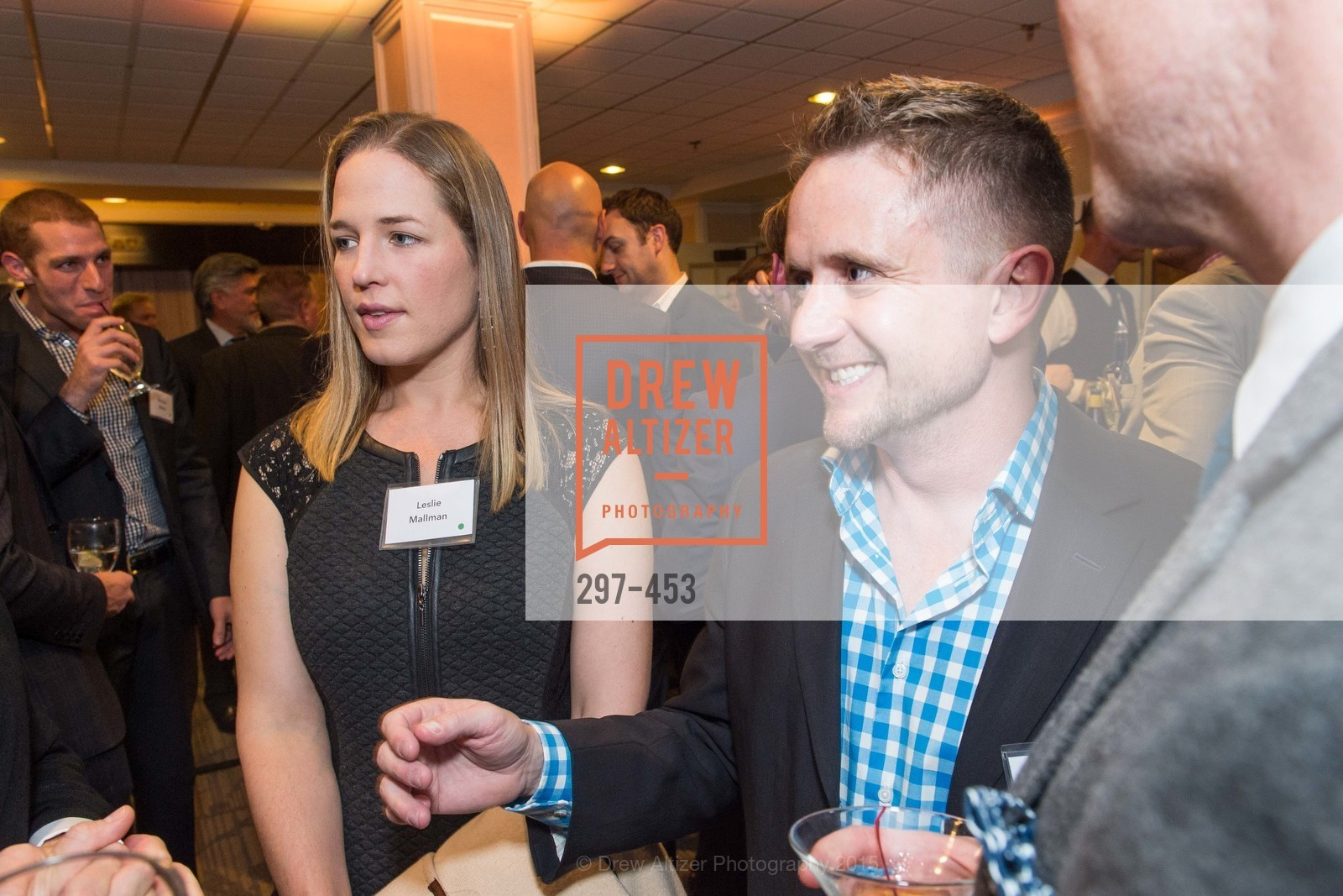 Leslie Mallamn, James Bain, The 2015 StartOut Awards, Kabuki Hotel. 2525 Van Ness St, November 5th, 2015,Drew Altizer, Drew Altizer Photography, full-service agency, private events, San Francisco photographer, photographer california