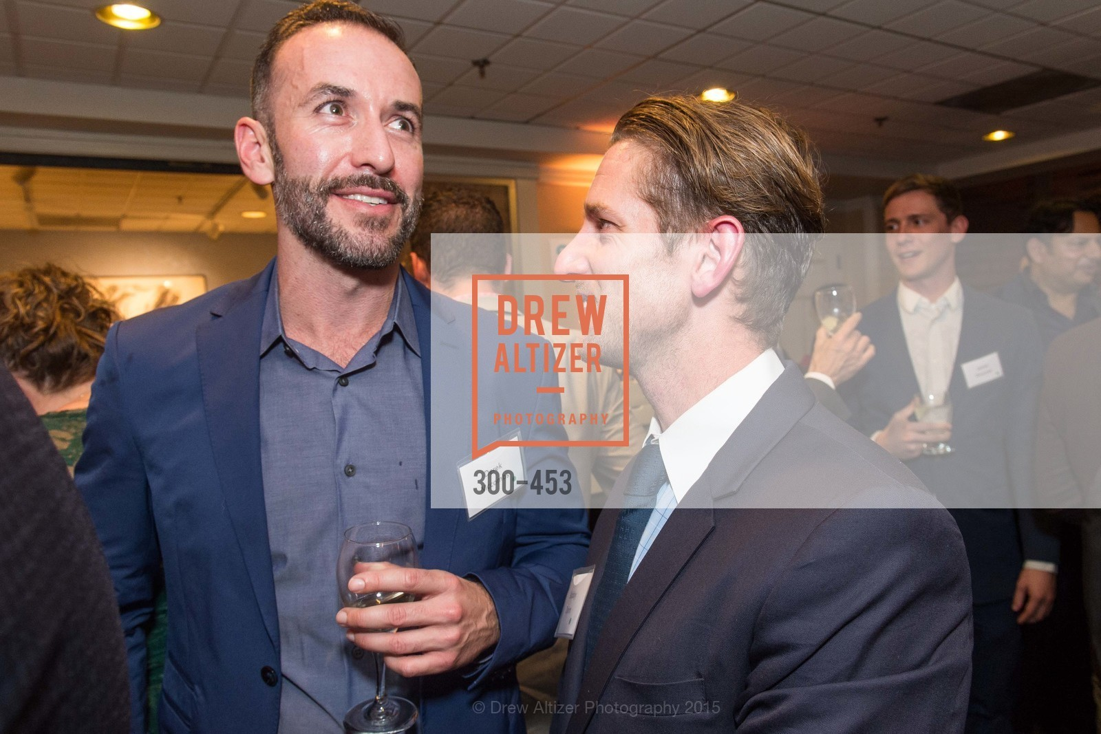 Henry Littincott, Vans Djorn, The 2015 StartOut Awards, Kabuki Hotel. 2525 Van Ness St, November 5th, 2015,Drew Altizer, Drew Altizer Photography, full-service agency, private events, San Francisco photographer, photographer california