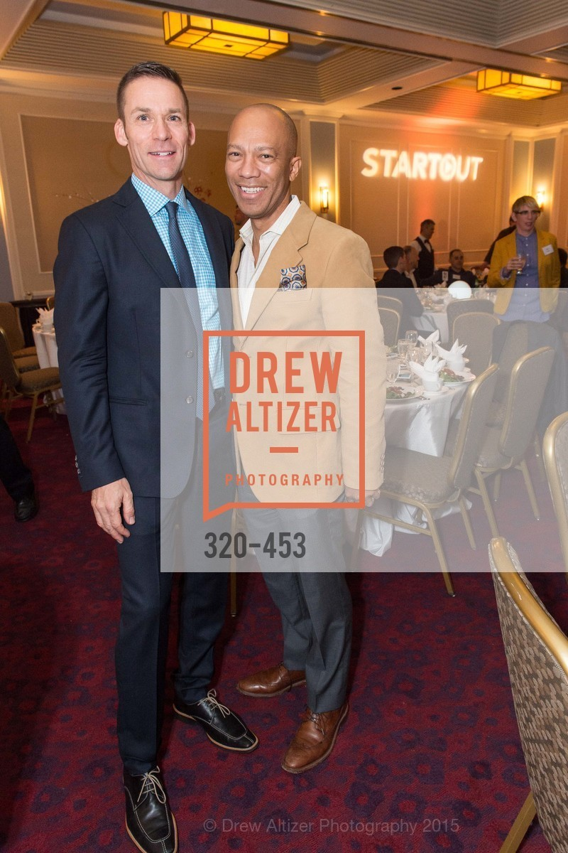 Andres Wydler, Ken McNeely, The 2015 StartOut Awards, Kabuki Hotel. 2525 Van Ness St, November 5th, 2015,Drew Altizer, Drew Altizer Photography, full-service agency, private events, San Francisco photographer, photographer california