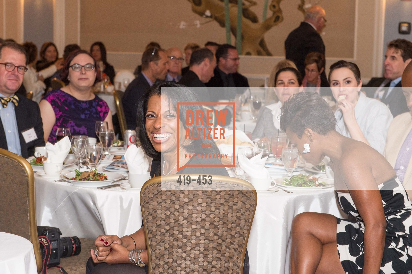 Top Picks, The 2015 StartOut Awards, November 5th, 2015, Photo,Drew Altizer, Drew Altizer Photography, full-service agency, private events, San Francisco photographer, photographer california