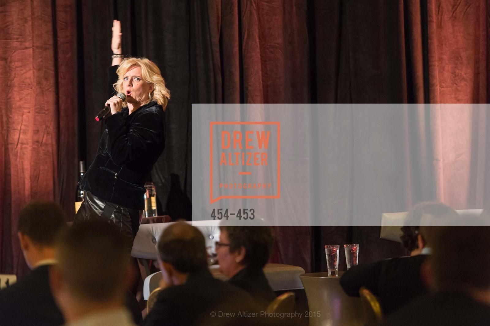 Suzanne Westenhoefer, The 2015 StartOut Awards, Kabuki Hotel. 2525 Van Ness St, November 5th, 2015,Drew Altizer, Drew Altizer Photography, full-service agency, private events, San Francisco photographer, photographer california