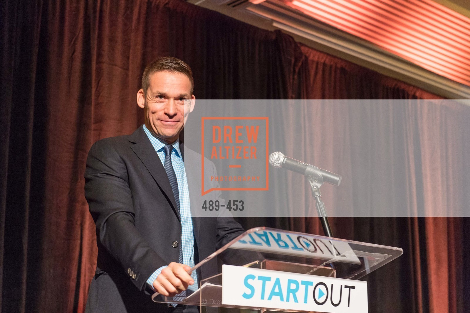 Andres Wydler, The 2015 StartOut Awards, Kabuki Hotel. 2525 Van Ness St, November 5th, 2015,Drew Altizer, Drew Altizer Photography, full-service agency, private events, San Francisco photographer, photographer california