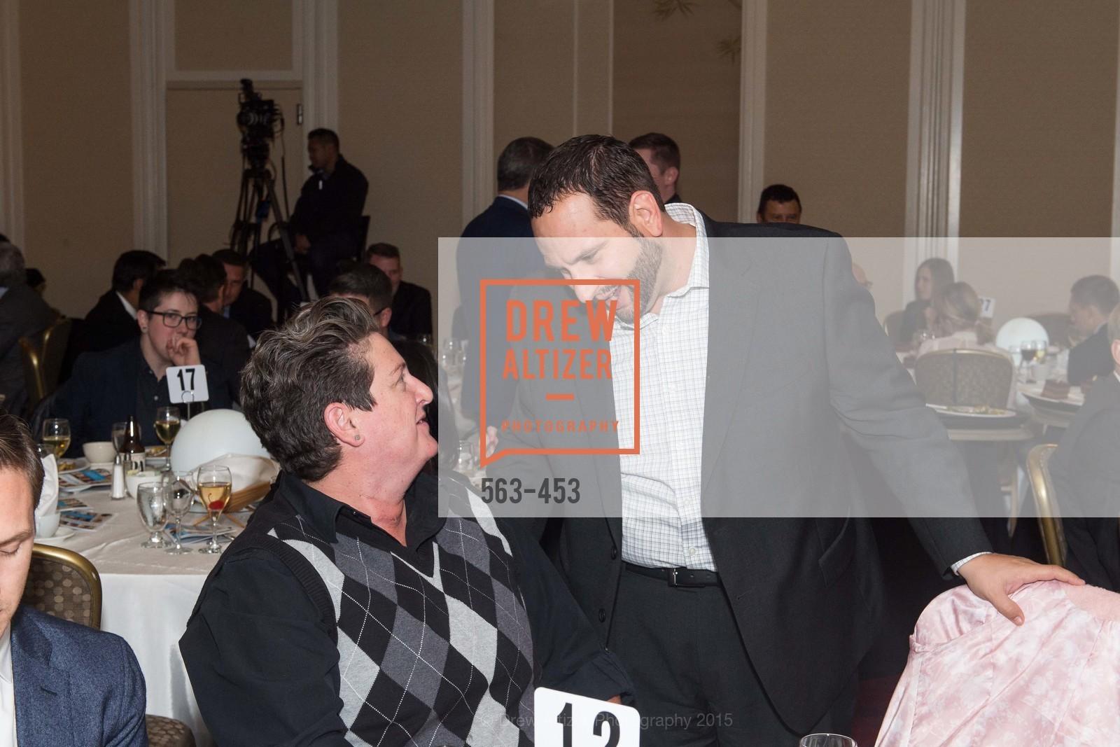 Jen Johnson, The 2015 StartOut Awards, Kabuki Hotel. 2525 Van Ness St, November 5th, 2015,Drew Altizer, Drew Altizer Photography, full-service event agency, private events, San Francisco photographer, photographer California