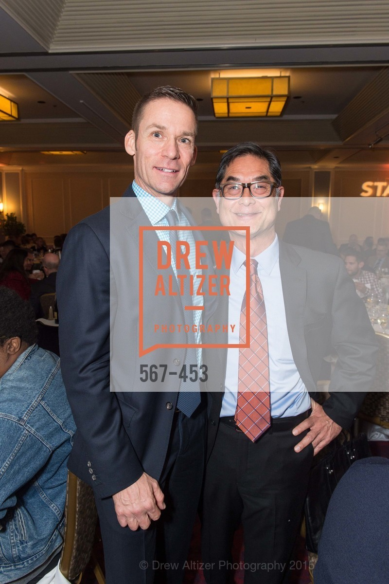 Andres Wydler, Bruce Kikuyama, The 2015 StartOut Awards, Kabuki Hotel. 2525 Van Ness St, November 5th, 2015,Drew Altizer, Drew Altizer Photography, full-service agency, private events, San Francisco photographer, photographer california