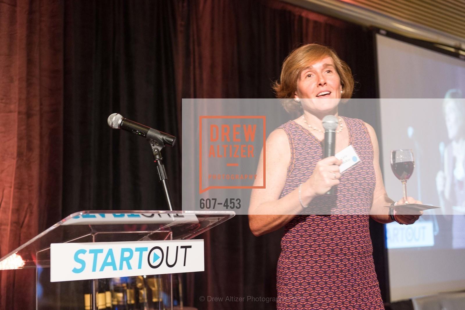 Carla McKay, The 2015 StartOut Awards, Kabuki Hotel. 2525 Van Ness St, November 5th, 2015,Drew Altizer, Drew Altizer Photography, full-service event agency, private events, San Francisco photographer, photographer California
