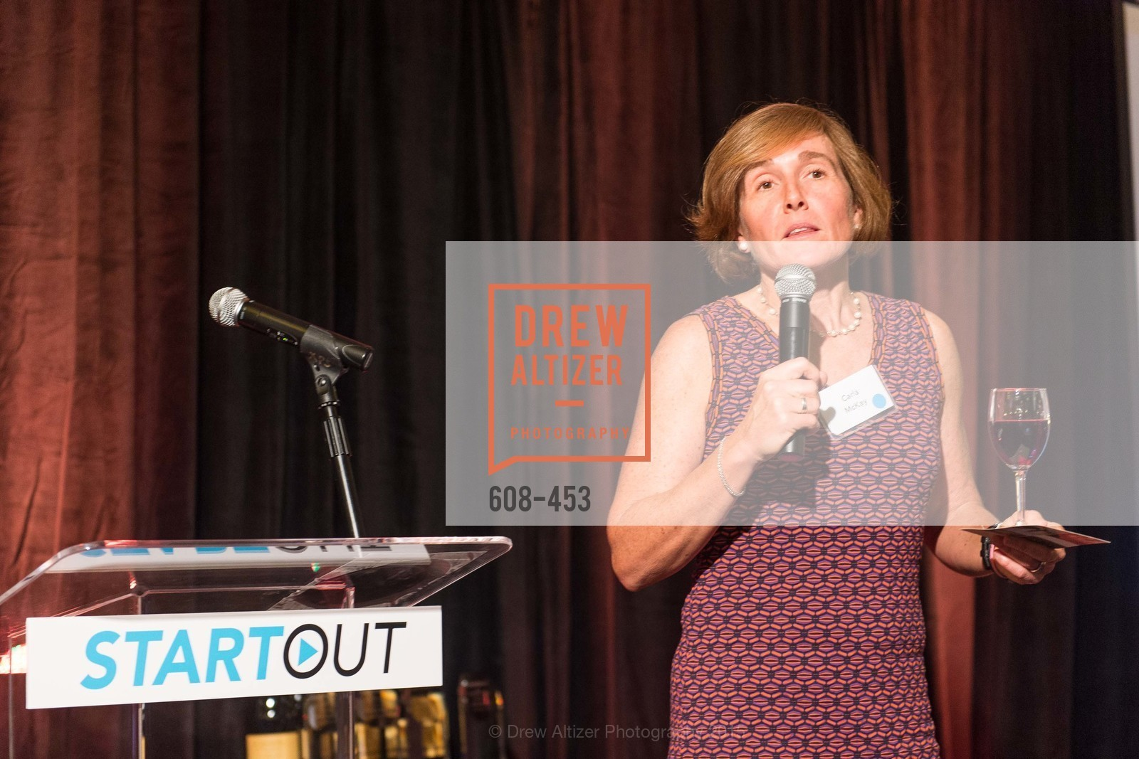 Carla McKay, The 2015 StartOut Awards, Kabuki Hotel. 2525 Van Ness St, November 5th, 2015,Drew Altizer, Drew Altizer Photography, full-service agency, private events, San Francisco photographer, photographer california