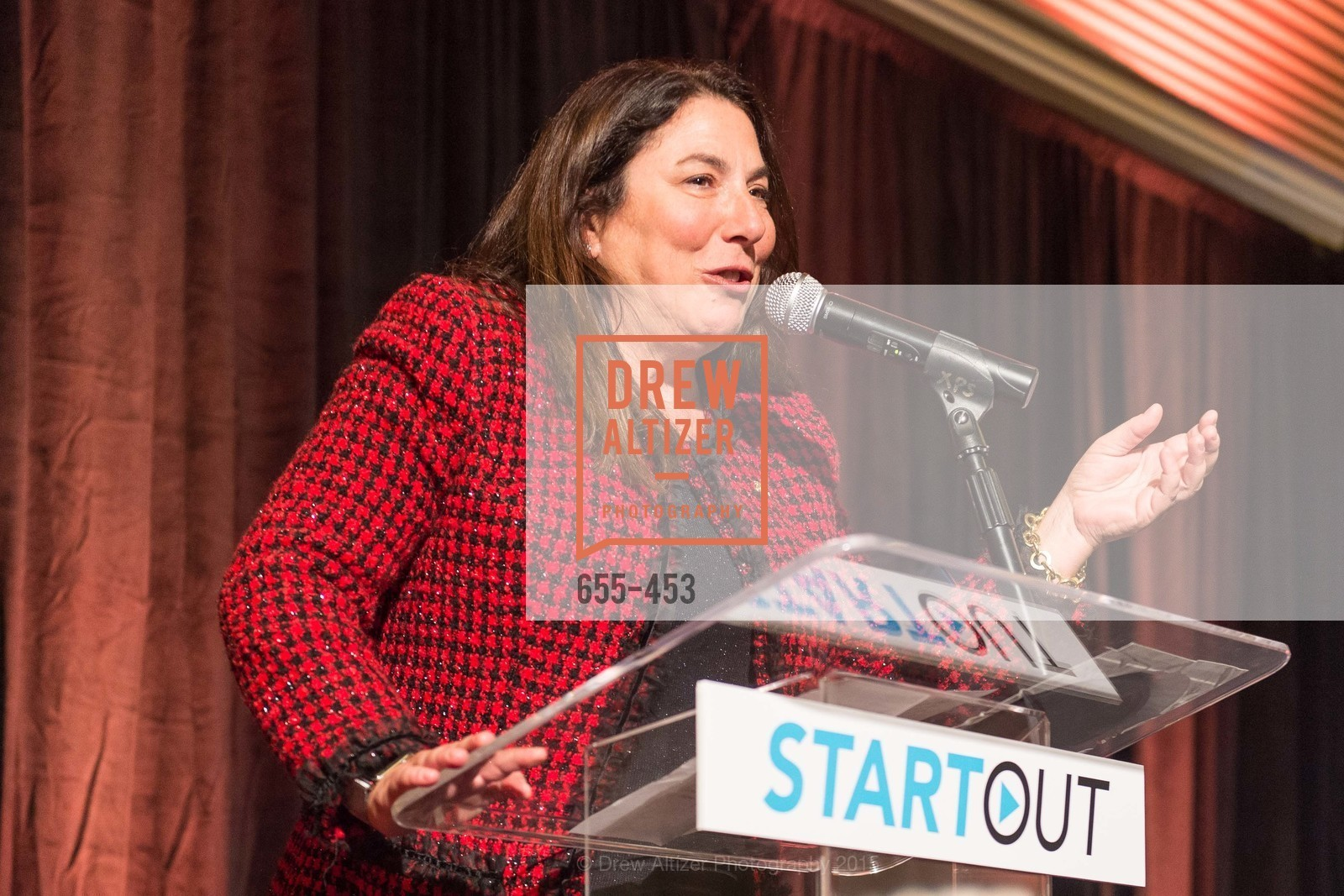 Shelley Freeman, The 2015 StartOut Awards, Kabuki Hotel. 2525 Van Ness St, November 5th, 2015,Drew Altizer, Drew Altizer Photography, full-service agency, private events, San Francisco photographer, photographer california
