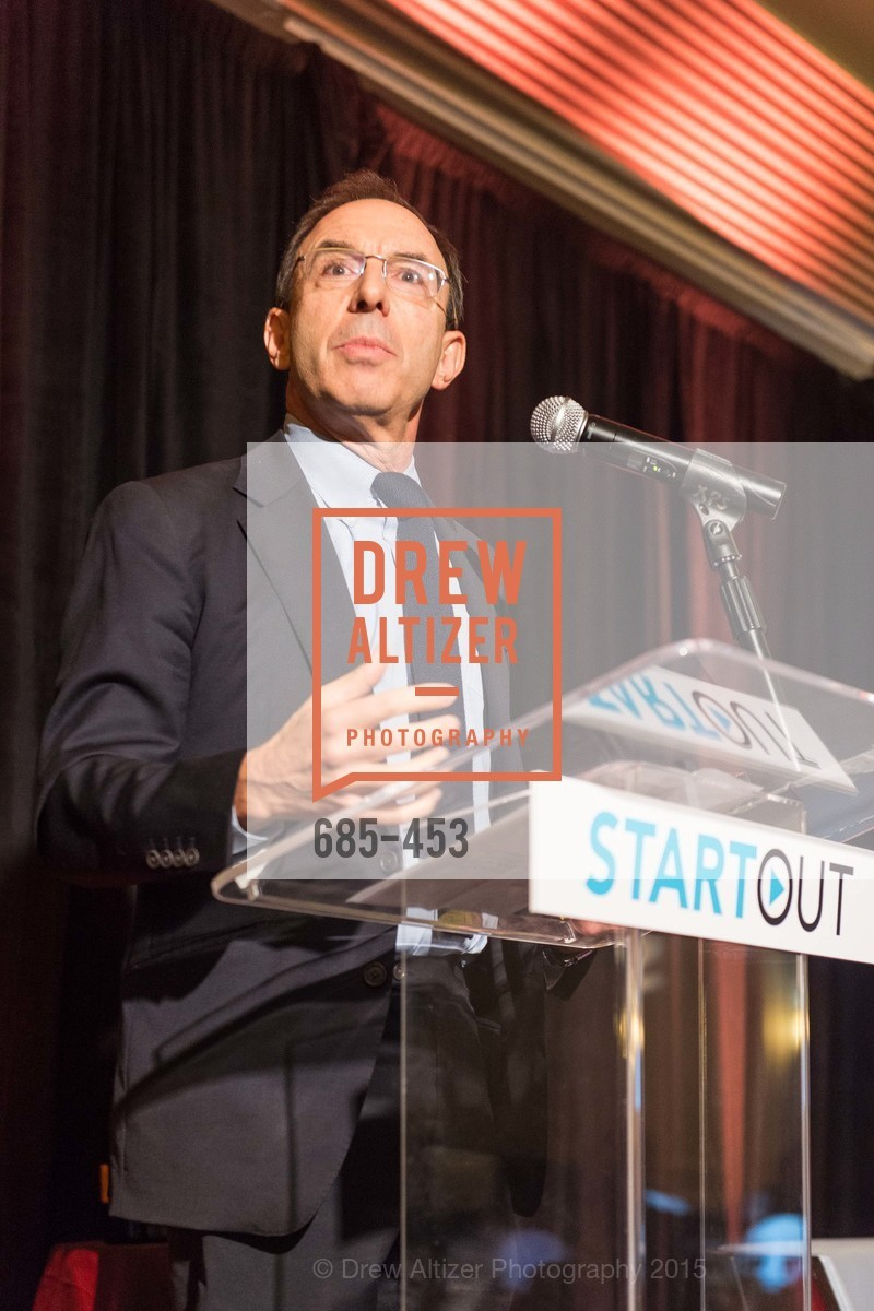 Andrew Tobias, The 2015 StartOut Awards, Kabuki Hotel. 2525 Van Ness St, November 5th, 2015,Drew Altizer, Drew Altizer Photography, full-service agency, private events, San Francisco photographer, photographer california