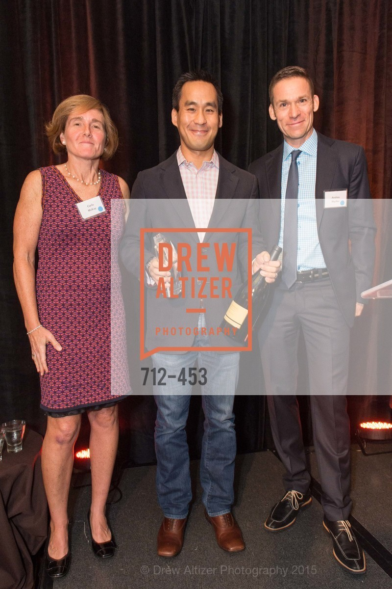Carla McKay, Patrick Chung, Andres Wydler, The 2015 StartOut Awards, Kabuki Hotel. 2525 Van Ness St, November 5th, 2015,Drew Altizer, Drew Altizer Photography, full-service agency, private events, San Francisco photographer, photographer california