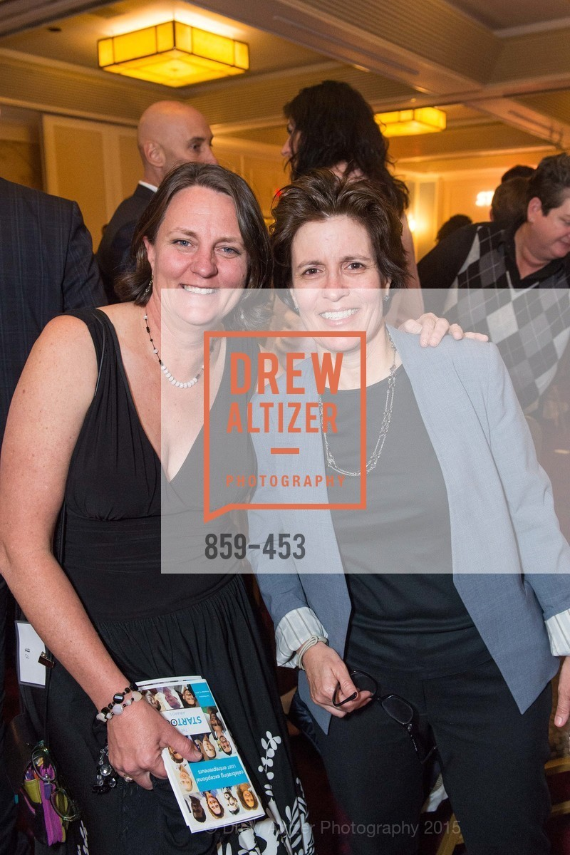 Dierdra Chamberly, Kara Swisher, The 2015 StartOut Awards, Kabuki Hotel. 2525 Van Ness St, November 5th, 2015,Drew Altizer, Drew Altizer Photography, full-service agency, private events, San Francisco photographer, photographer california