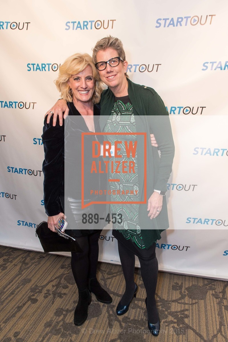 Suzanne Westenhoefer, Mary Shea, The 2015 StartOut Awards, Kabuki Hotel. 2525 Van Ness St, November 5th, 2015,Drew Altizer, Drew Altizer Photography, full-service agency, private events, San Francisco photographer, photographer california