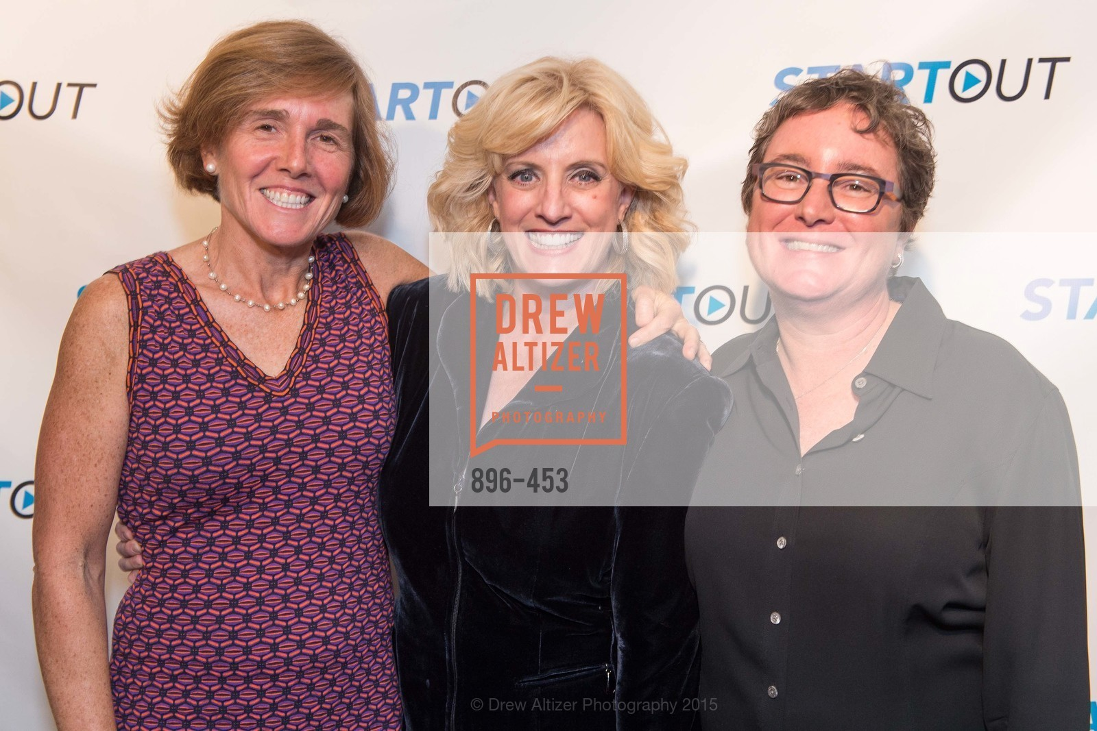Carla McKay, Suzanne Westenhoefer, Marie Trexler, The 2015 StartOut Awards, Kabuki Hotel. 2525 Van Ness St, November 5th, 2015,Drew Altizer, Drew Altizer Photography, full-service agency, private events, San Francisco photographer, photographer california