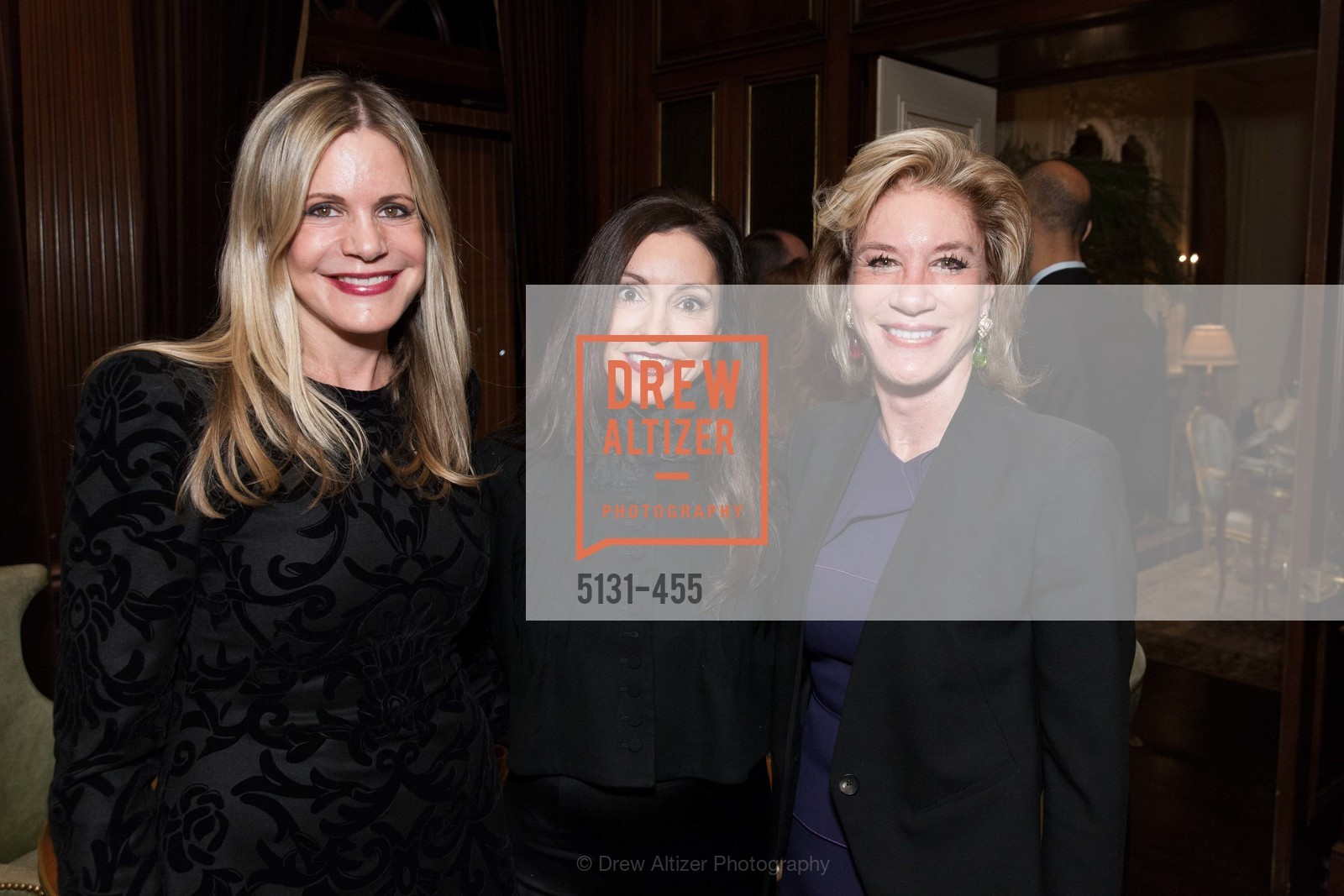 Mary Beth Shimmon, Marybeth Lamotte, Mary Poland, SAN FRANCISCO BALLET Grand Benefactors Reception, US. US, January 8th, 2014,Drew Altizer, Drew Altizer Photography, full-service agency, private events, San Francisco photographer, photographer california
