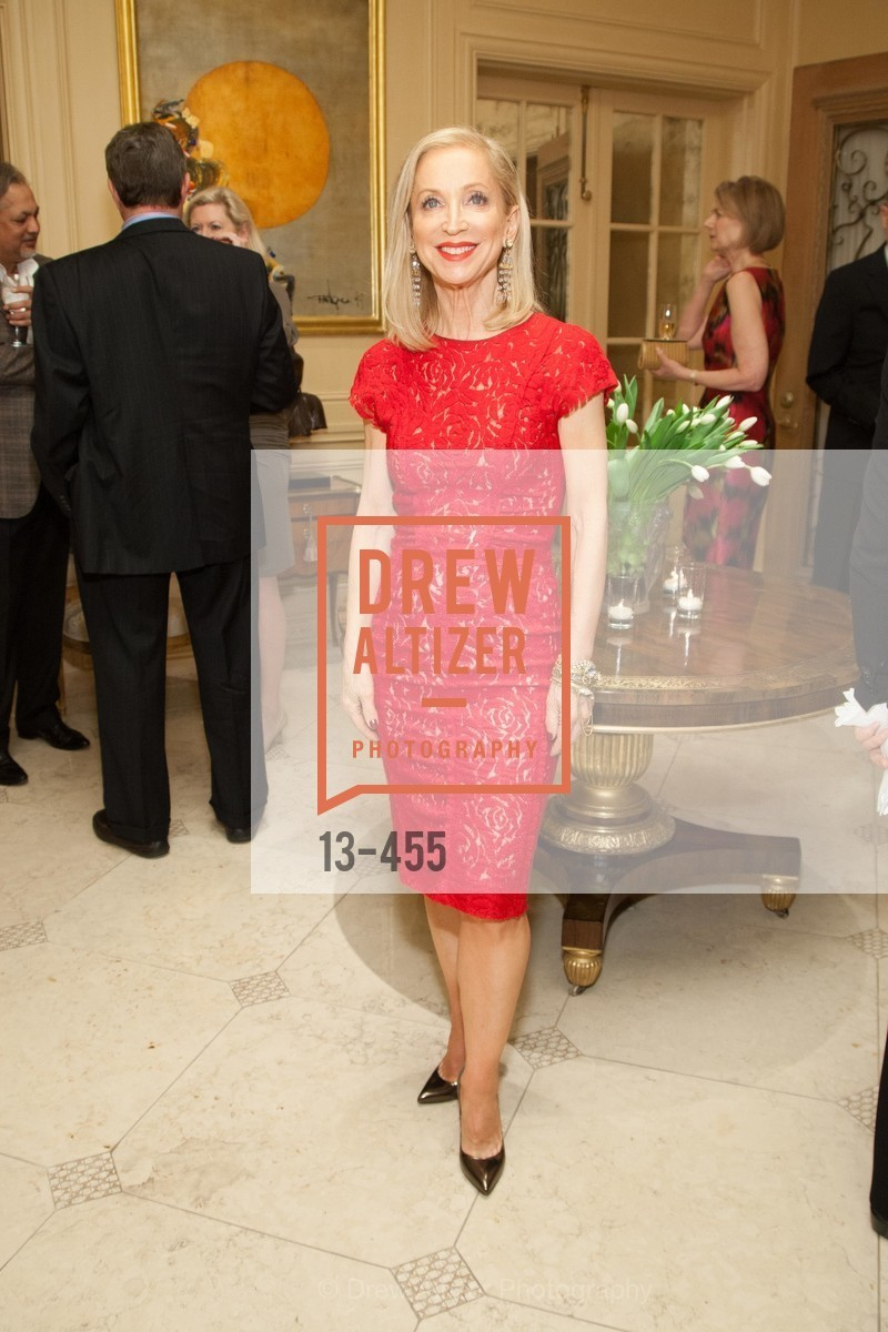 Shelley Gordon, SAN FRANCISCO BALLET Grand Benefactors Reception, US. US, January 8th, 2014,Drew Altizer, Drew Altizer Photography, full-service agency, private events, San Francisco photographer, photographer california