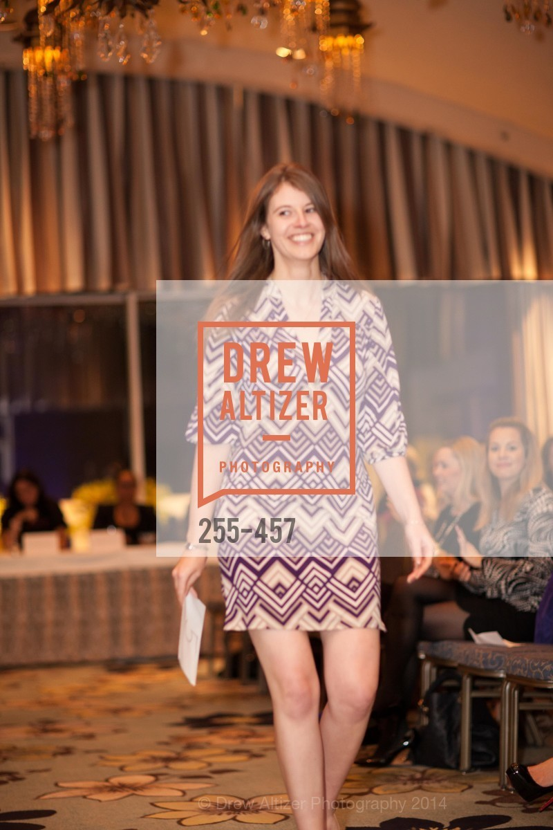 Models, The JUNIOR LEAGUE OF SAN FRANCISCO'S 88th Annual Fashion Show Model Tryouts, January 9th, 2014, Photo,Drew Altizer, Drew Altizer Photography, full-service agency, private events, San Francisco photographer, photographer california