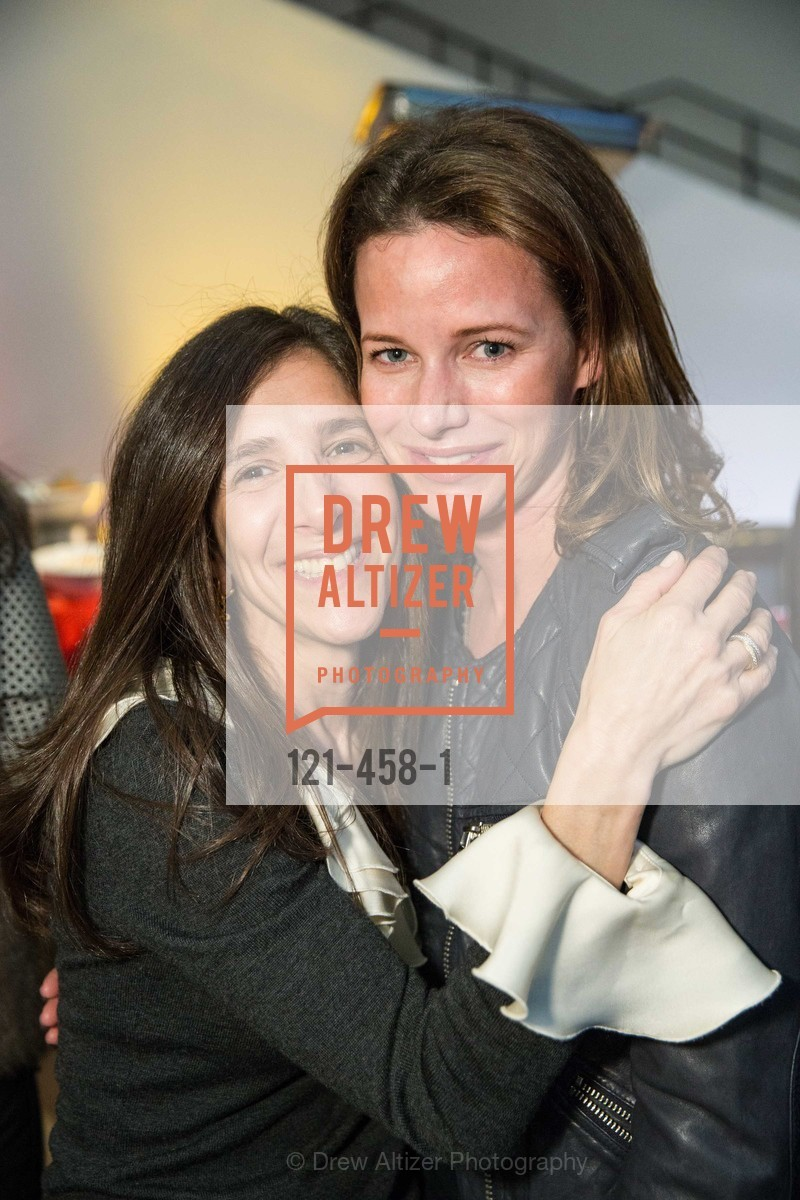 Lisa Podos, Lindsay Bolton, DE YOUNGSTERS A Bigger Family Party, US. US, January 10th, 2014,Drew Altizer, Drew Altizer Photography, full-service agency, private events, San Francisco photographer, photographer california