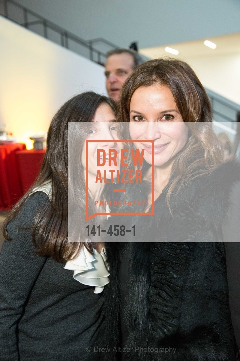 Lisa Podos, Claudia Ross, DE YOUNGSTERS A Bigger Family Party, US. US, January 10th, 2014,Drew Altizer, Drew Altizer Photography, full-service agency, private events, San Francisco photographer, photographer california