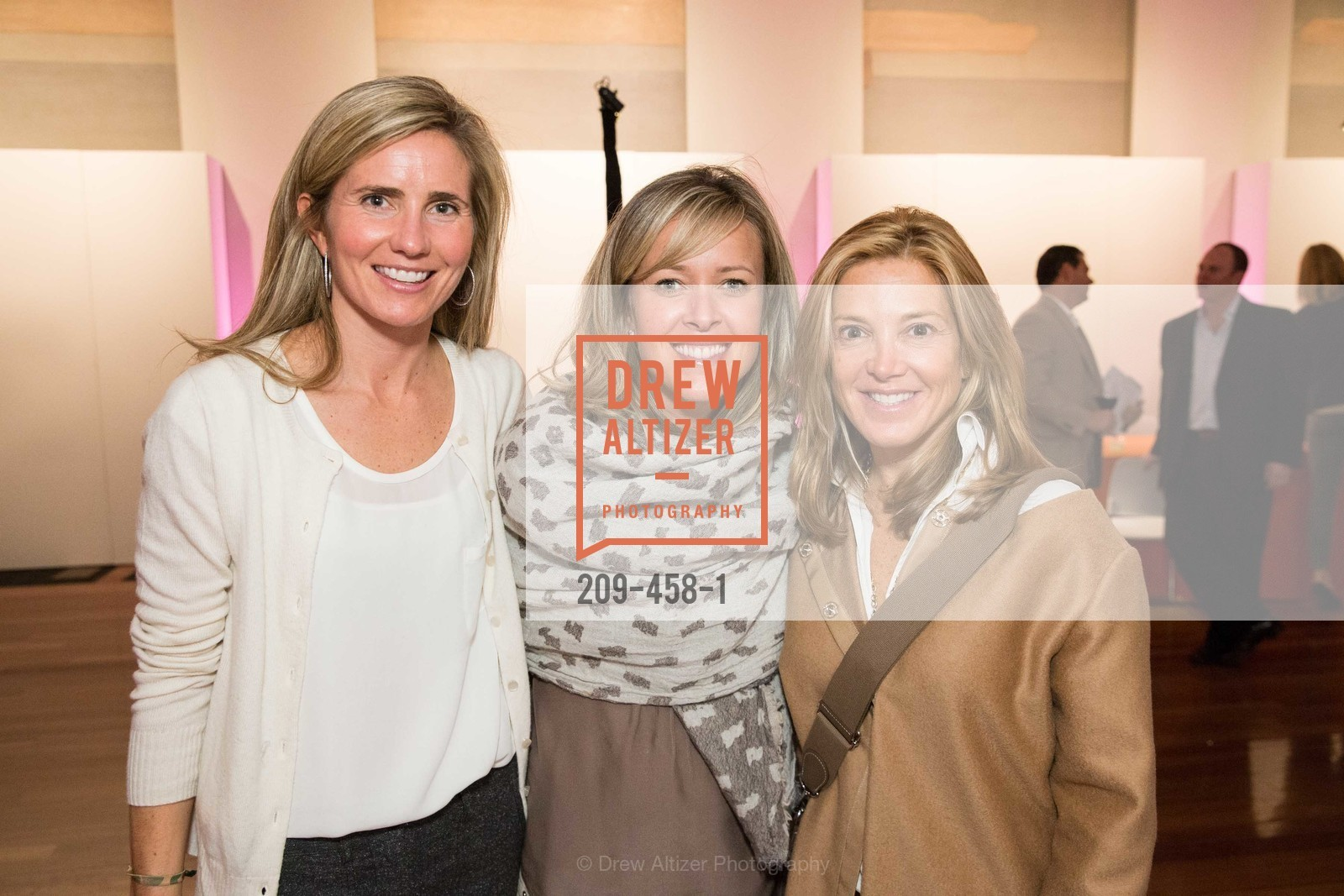 Ashley Waltemath, Jenny Stegall, Kathryn Lasater, DE YOUNGSTERS A Bigger Family Party, US. US, January 10th, 2014,Drew Altizer, Drew Altizer Photography, full-service agency, private events, San Francisco photographer, photographer california