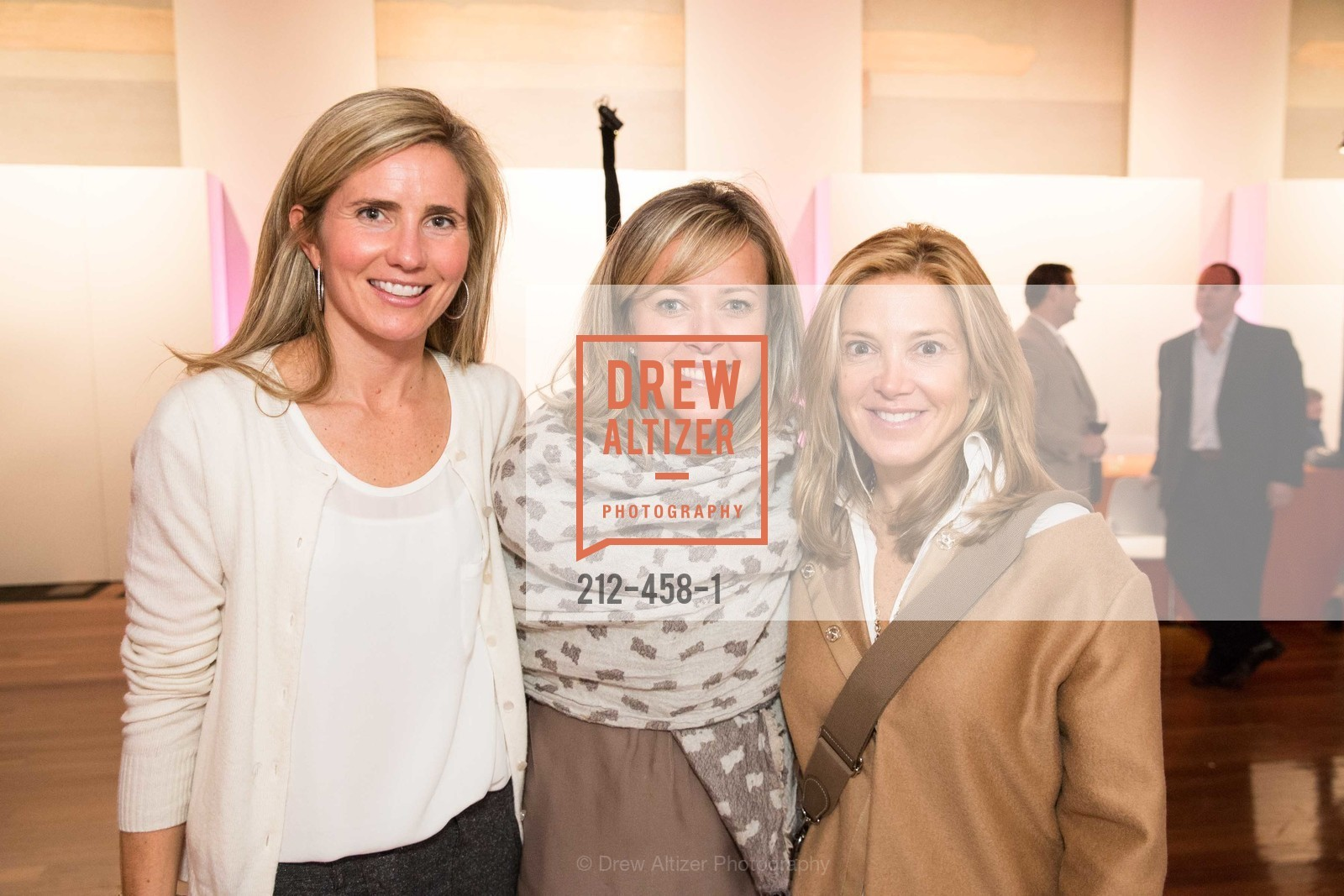 Ashley Waltemath, Jenny Stegall, Kathryn Lasater, DE YOUNGSTERS A Bigger Family Party, US. US, January 10th, 2014,Drew Altizer, Drew Altizer Photography, full-service event agency, private events, San Francisco photographer, photographer California