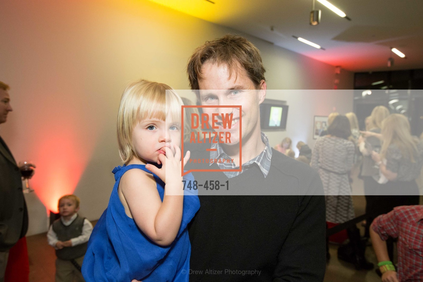 Naebe Hartz, Kevin Hartz, DE YOUNGSTERS A Bigger Family Party, US. US, January 10th, 2014,Drew Altizer, Drew Altizer Photography, full-service event agency, private events, San Francisco photographer, photographer California
