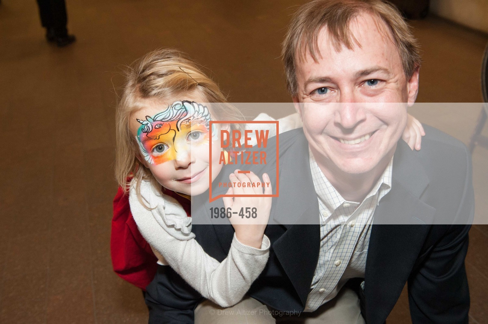 Sean Duquemin, Alison Duquemin, DE YOUNGSTERS A Bigger Family Party, US. US, January 10th, 2014,Drew Altizer, Drew Altizer Photography, full-service agency, private events, San Francisco photographer, photographer california