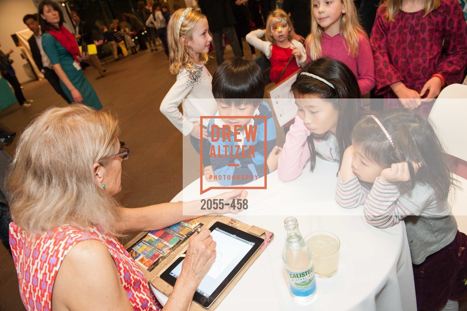 Julia Chen, DE YOUNGSTERS A Bigger Family Party, US. US, January 10th, 2014,Drew Altizer, Drew Altizer Photography, full-service event agency, private events, San Francisco photographer, photographer California