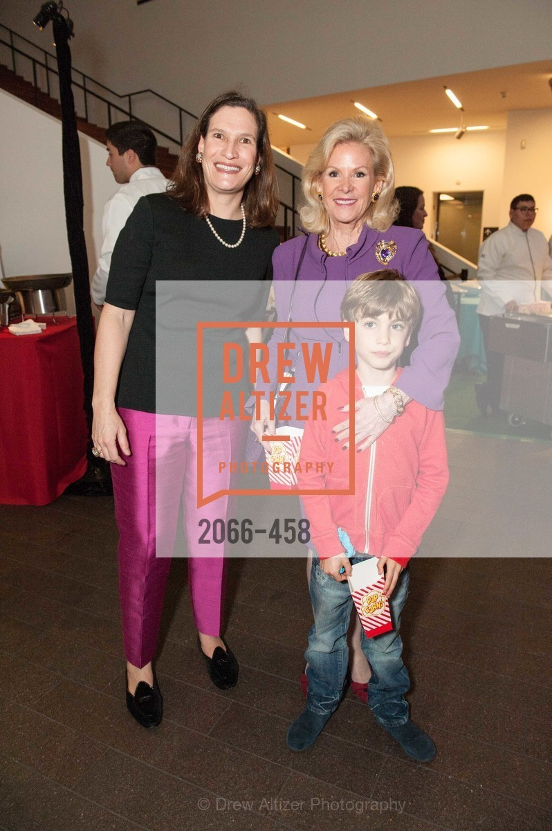 Holland Lynch, Dede Wilsey, John Traina, DE YOUNGSTERS A Bigger Family Party, US. US, January 10th, 2014,Drew Altizer, Drew Altizer Photography, full-service agency, private events, San Francisco photographer, photographer california