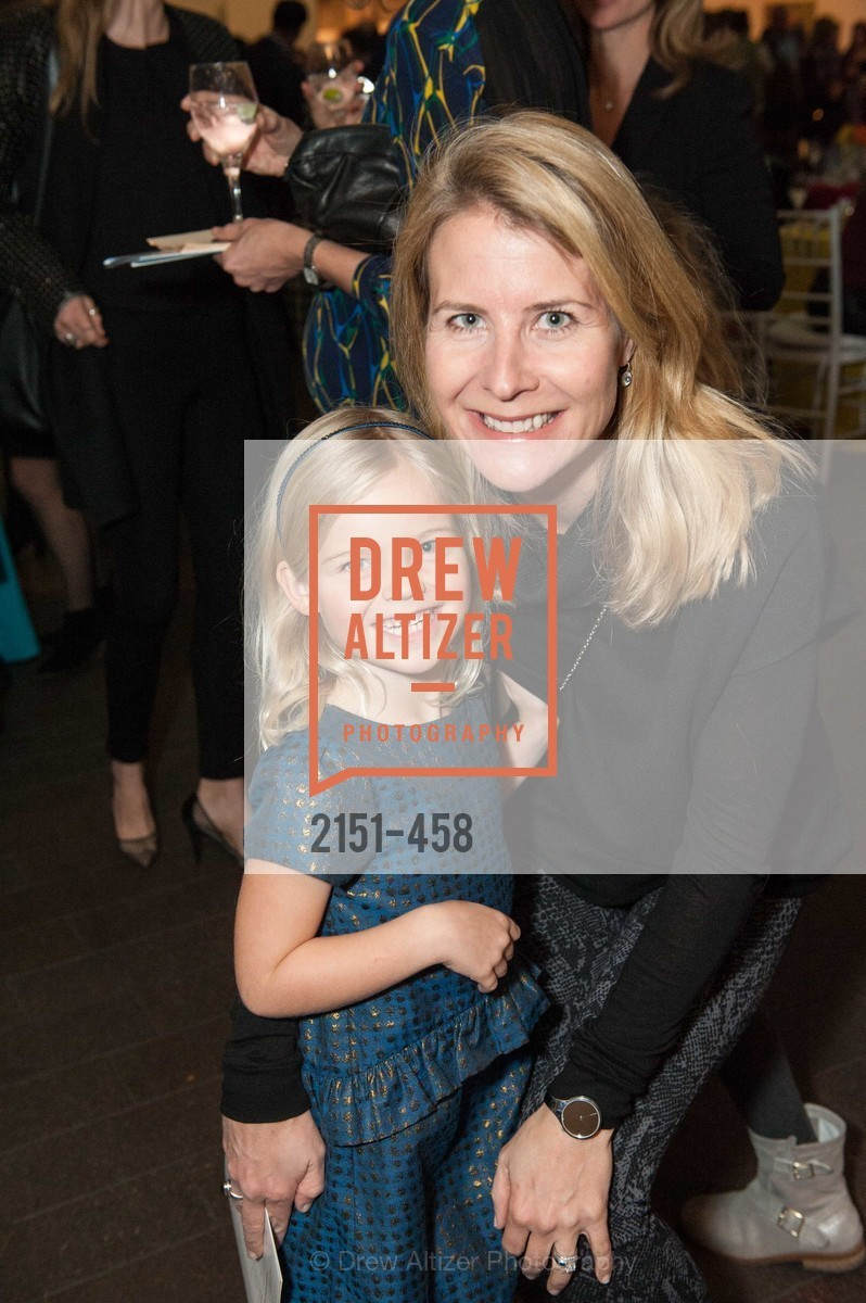 Felicity Schwab, Katarina Schwab, DE YOUNGSTERS A Bigger Family Party, US. US, January 10th, 2014,Drew Altizer, Drew Altizer Photography, full-service agency, private events, San Francisco photographer, photographer california