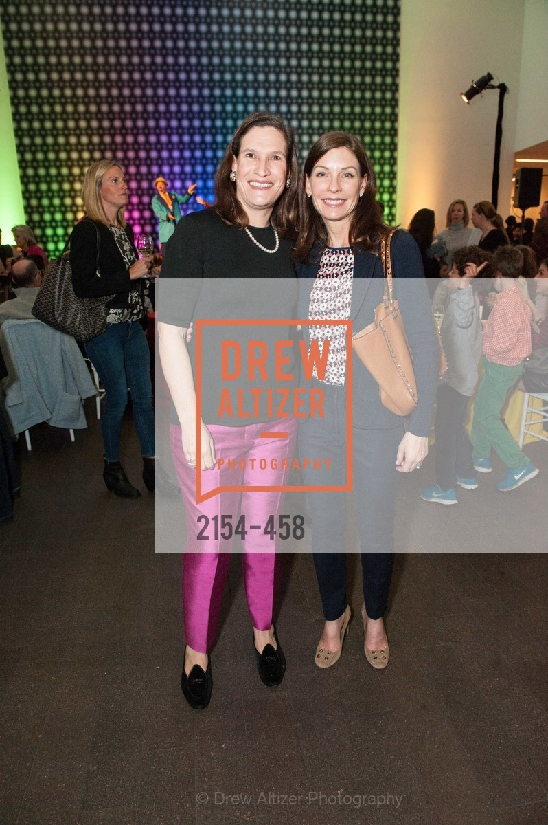 Holland Lynch, Lisa Zanze, DE YOUNGSTERS A Bigger Family Party, US. US, January 10th, 2014,Drew Altizer, Drew Altizer Photography, full-service agency, private events, San Francisco photographer, photographer california