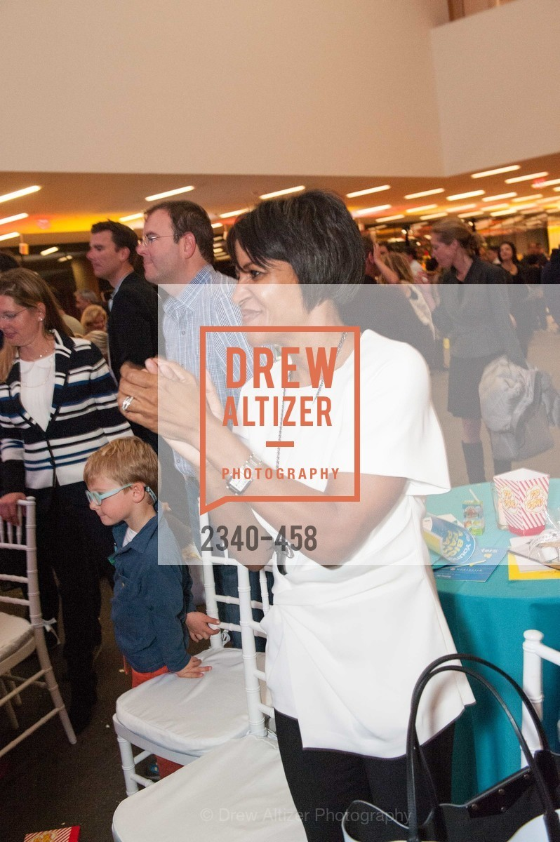 Jeana Toney, DE YOUNGSTERS A Bigger Family Party, US. US, January 10th, 2014,Drew Altizer, Drew Altizer Photography, full-service agency, private events, San Francisco photographer, photographer california