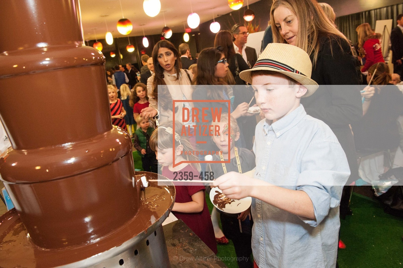 Jake McDonald, DE YOUNGSTERS A Bigger Family Party, US. US, January 10th, 2014,Drew Altizer, Drew Altizer Photography, full-service agency, private events, San Francisco photographer, photographer california