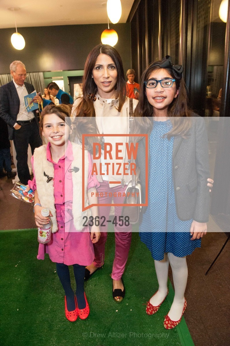 Caroline Novatney, Sobia Shaikh, Lyali Shaikh, DE YOUNGSTERS A Bigger Family Party, US. US, January 10th, 2014,Drew Altizer, Drew Altizer Photography, full-service agency, private events, San Francisco photographer, photographer california