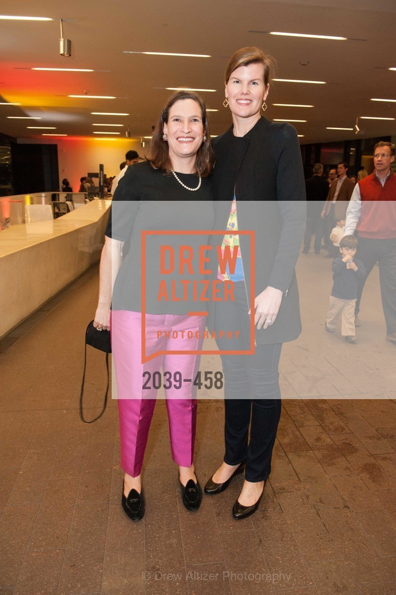 Holland Lynch, Diana Horner, DE YOUNGSTERS A Bigger Family Party, US. US, January 10th, 2014,Drew Altizer, Drew Altizer Photography, full-service agency, private events, San Francisco photographer, photographer california