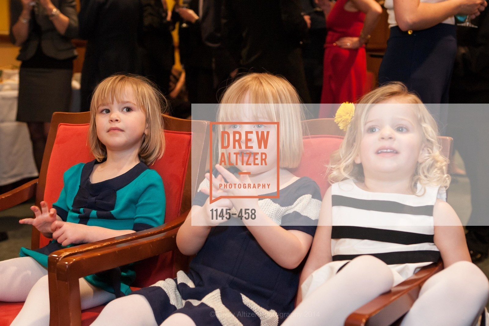 Extras, DE YOUNGSTERS A Bigger Family Party, January 10th, 2014, Photo,Drew Altizer, Drew Altizer Photography, full-service agency, private events, San Francisco photographer, photographer california