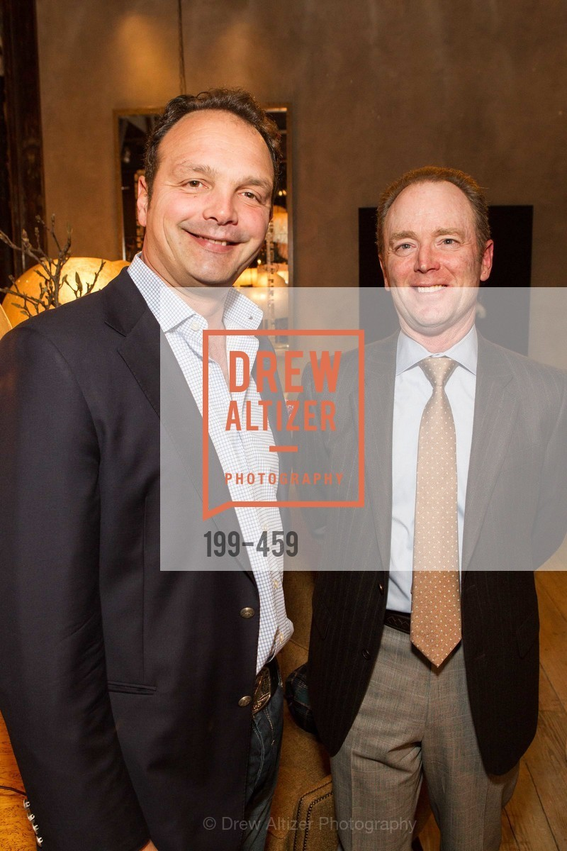 Guillaume Orliac, Terry Hazlewood, 2014 SAN FRANCISCO BALLET OPENING NIGHT GALA Patron and Sponsor Reception, US. US, January 14th, 2014,Drew Altizer, Drew Altizer Photography, full-service agency, private events, San Francisco photographer, photographer california