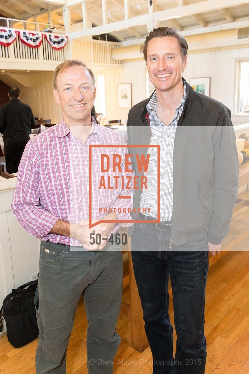 Top Picks, DLD Palo Alto Luncheon, November 6th, 2015, Photo,Drew Altizer, Drew Altizer Photography, full-service agency, private events, San Francisco photographer, photographer california
