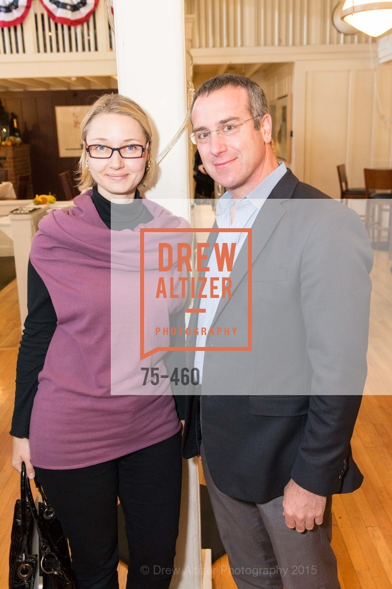 Top Picks, DLD Palo Alto Luncheon, November 6th, 2015, Photo,Drew Altizer, Drew Altizer Photography, full-service event agency, private events, San Francisco photographer, photographer California